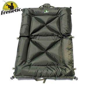 Frenetic Delux Pontymatrac 90x150cm