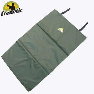 Frenetic Pontymatrac egyszerű 100x60x1cm