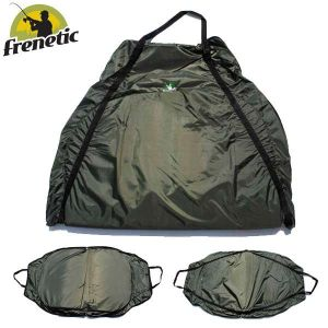 Frenetic Pontymatrac zipzáros 150x90cm
