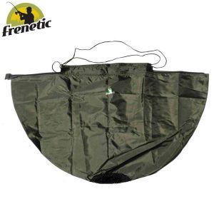 Frenetic Mérőzsák egyszerű 105x60cm
