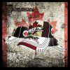 Hotspot Design Cap Piker Canada - Baseball Sapka