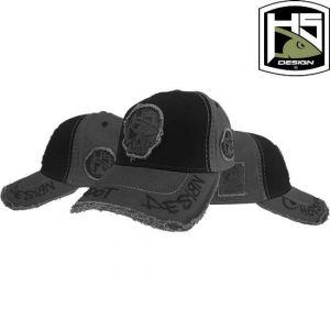 Hotspot Design Cap Forever Angler - Baseball Sapka