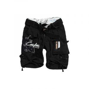 Hotspot Design - Carper Short - rövid nadrág