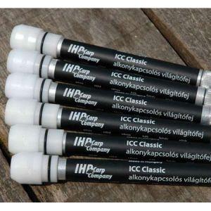 ICC Big Water bója világító fej 7 színben