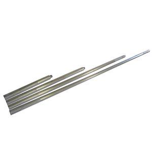 ICC ALU toldó multifunkciós medertapogató rúdhoz (25-150cm)