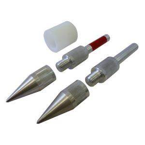 ICC Bottartó- leszúró (1db, Bottartó+Szuronyvég) medertapoga