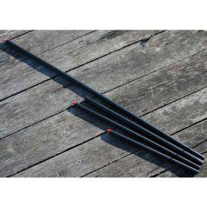 ICC 16mm átmérőjű toldó cső ICC Premium bójához 50cm, 75cm é
