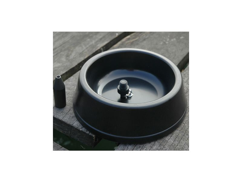 ICC Talpcsatlakozó (Classic talphoz) adapter mélyvízi bójáho