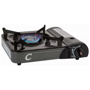 JAF Capture Gas stove - gázfőző TK 2.2