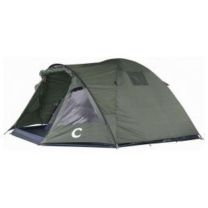 JAF bivvy - 2 személyes sátor