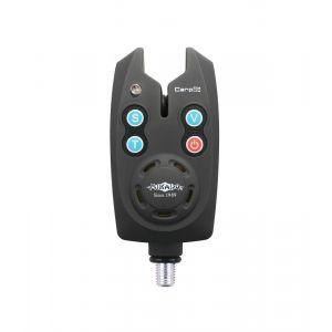 Mikado Elektromos kapásjelző HX9000