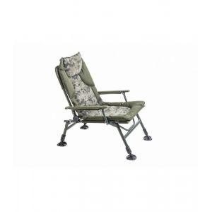 Székek Ágyak, székek, asztalok CarpShop Webáruház
