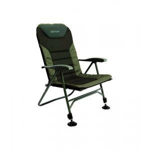 Mivardi Comfort karfás fotel