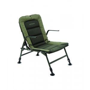 Mivardi Premium fotel