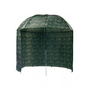 Mivardi Camo sátras ernyő