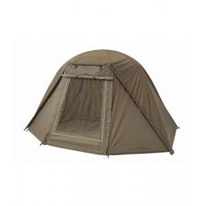 Mivardi Premium Shelter + front panel