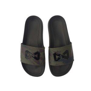 Navitas LS2 Camou terepmintás papucs
