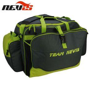 Team Nevis Match szerelékes táska 85x42x45cm (5282-850)