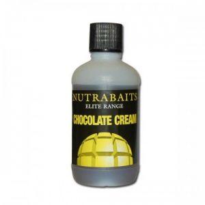 Nutrabaits Elite Range aroma 100 ml Chocolate