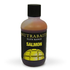 NUTRABAITS Elites aroma Cream