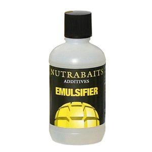 Nutrabaits Emulsifier