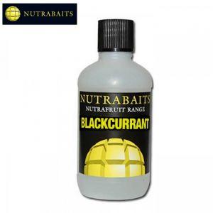 NUTRABAITS Nutrafruits aroma 100ml