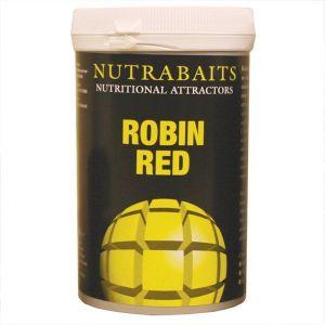 Nutrabaits Robin Red 300gr