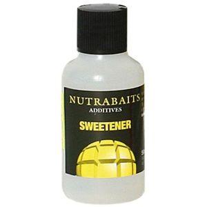 Nutrabaits Sweetener 50ml