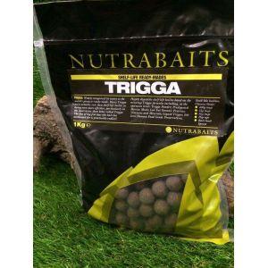 Nutrabaits Trigga bojli - 1kg