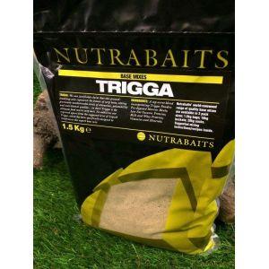 NUTRABAITS Trigga Mix 1,5kg
