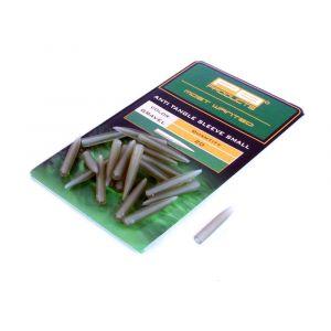 PB Products Anti Tangle Sleeves - Gubancgátló
