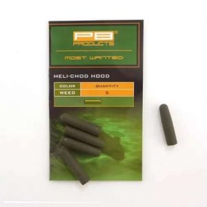 PB Products Heli Chod Hoods