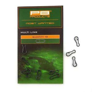 PB Products Multi Link karabíner