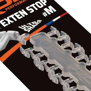 ROK EXTEN csali stopper - 120 darab/csomag