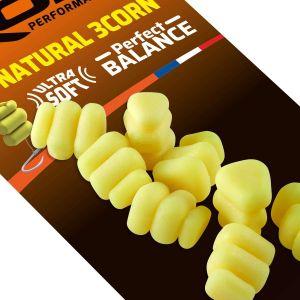 ROK Balanszírozott Tripla natúr műkukorica - Natural 3Corn Ultra Soft - 16db/blister