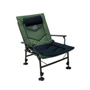 Carp Expert BIG BOSS Horgász szék