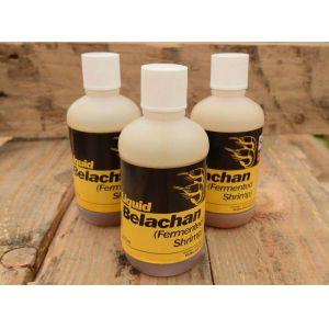 Solar Mixmaster Belachan aroma 100ml