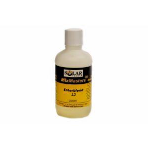 Solar Mixmaster Esterblend 12 aroma 100ml