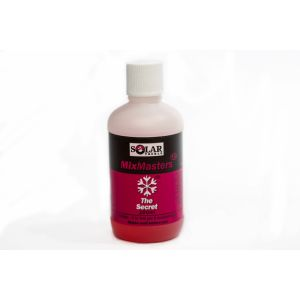 Solar Mixmaster Winter Secret aroma 100ml