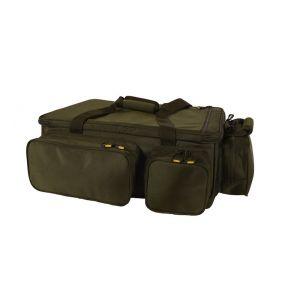 Solar Tackle - SP Barrow / Ruckbag - táska és hátizsák