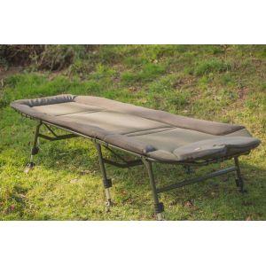 SOLAR SP Bankmaster Bedchair - 6 lábú ágy