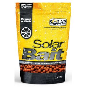 Solar Bojli Quench 1kg-5kg Bag 15-20mm