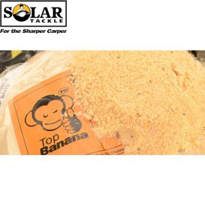 Solar Base Mix 5kg - Top Banana - bojli alapmix