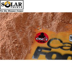 Solar Base Mix 1kg - Chilli Club - bojli alapmix
