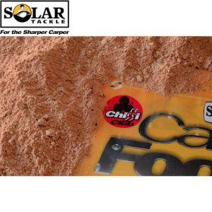 Solar Base Mix 1kg - Chilli Club - bojli alapmix