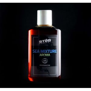Stég Aroma Sea Mixture 200ml