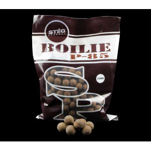 Stég Product Bojli 16mm P85 800gr