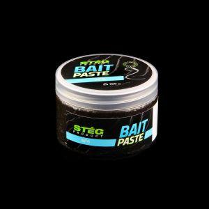 Stég Bait Paste SP6 150g