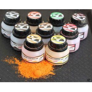 Stég Product Smoke Powder Dip Chocolate 35gr