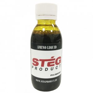 Stég Product Amino Liquid 120ml